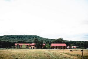 Le Barn (31 of 63)