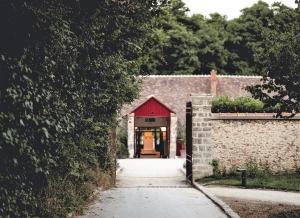 Le Barn (32 of 63)