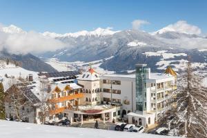 Bärenhotel - AbcAlberghi.com