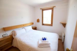 Apartamento Pirineus - Apartment - La Molina
