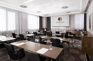 DoubleTree by Hilton Hotel Zagreb (3 of 39)