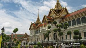 ZEN Rooms Basic Glitz Bangkok Hotel., Hotel  Bangkok - big - 40