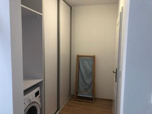 Apartament SPOKOLOCO:)