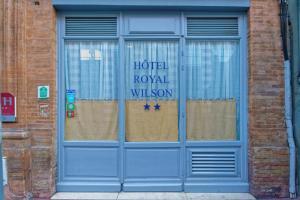 Royal Wilson Hotel (34 of 106)