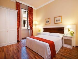 Residenza Domiziano - abcRoma.com