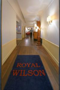 Royal Wilson Hotel (20 of 106)