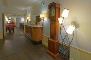 Royal Wilson Hotel (13 of 106)