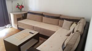 Apartman Nadja, Ferienwohnungen  Trebinje - big - 17