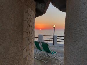 obrázek - Villaggio Torre Ruffa