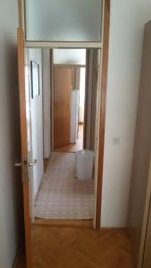 Apartman Nadja, Ferienwohnungen  Trebinje - big - 18