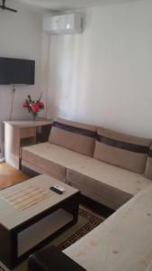 Apartman Nadja, Ferienwohnungen  Trebinje - big - 1