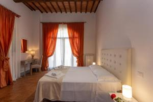 Il Borgo Di Terrensano - AbcAlberghi.com