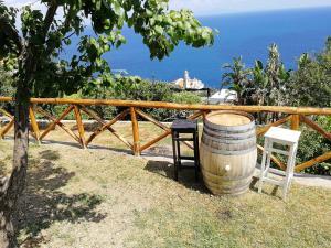 Thats Amore holidays - Villa Donna Antonia - AbcAlberghi.com
