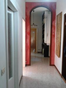 Central Art House - AbcAlberghi.com