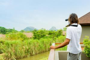 Water Garden Sigiriya Hotel (10 of 98)