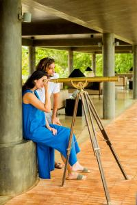 Water Garden Sigiriya Hotel (14 of 98)
