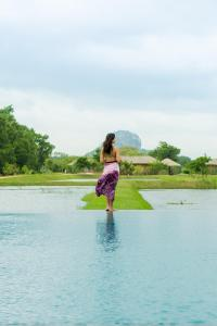 Water Garden Sigiriya Hotel (16 of 98)