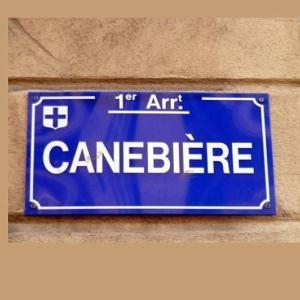 obrázek - Studio sur le Vieux Port