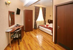 Hotel Alta Vista - Vol'noye