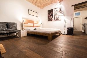 checkVIENNA - Design Apartments   contactless check-in