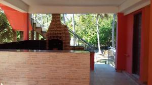 Recanto dos Parente, Prázdninové domy  Icaraí - big - 7
