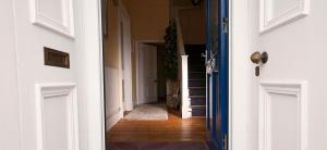 Glenuig House - Accommodation - Inverness