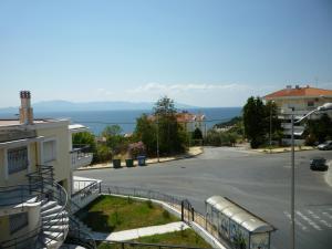obrázek - Cosy apartment near the sea
