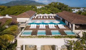 Casa Colonial Beach & Spa (5 of 53)