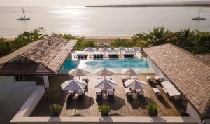 Casa Colonial Beach & Spa (3 of 53)