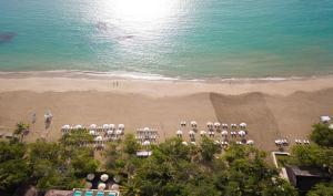 Casa Colonial Beach & Spa (4 of 53)