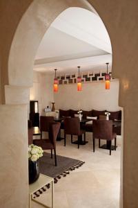 Riad Dar Maya (5 of 50)