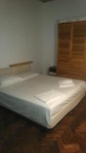 Appartamento nel centro di Bologna - AbcAlberghi.com