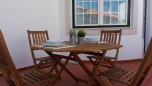 Apartamento Pinhalmar, 7645-255 Vila Nova de Milfontes