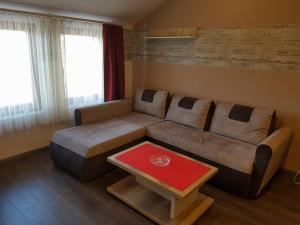 Apartman Vera - Apartment - Kopaonik