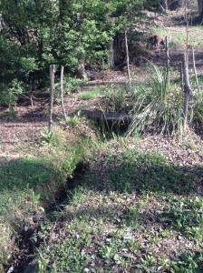 Mil Piedras Cabins, Chaty v prírode  Potrerillos - big - 16