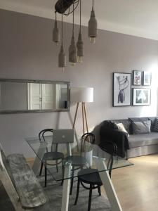 obrázek - Andrassy Home