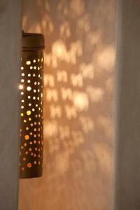 Riad Dar Maya (11 of 50)