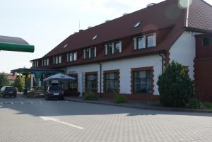 Motel Warmiaki