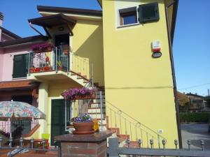 Casa Paganini - AbcAlberghi.com