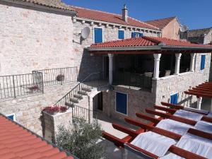 Villa Lantina