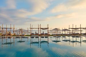 La Mer Resort & Spa - Adults O..