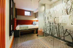 Iveagh Garden Hotel (28 of 52)