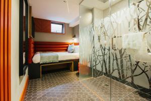 Iveagh Garden Hotel (18 of 41)