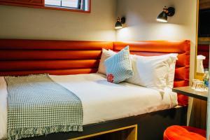Iveagh Garden Hotel (29 of 52)