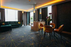 Iveagh Garden Hotel (20 of 52)