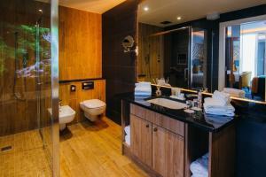 Iveagh Garden Hotel (21 of 52)