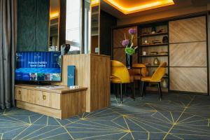 Iveagh Garden Hotel (22 of 52)