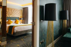 Iveagh Garden Hotel (31 of 41)
