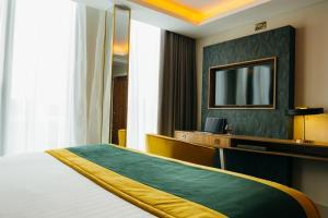 Iveagh Garden Hotel (24 of 52)