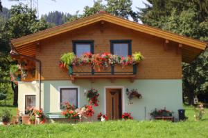 Haus Söllner - Apartment - Lend